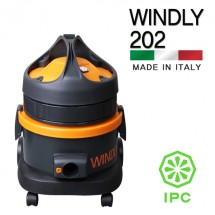 WINDLY 202