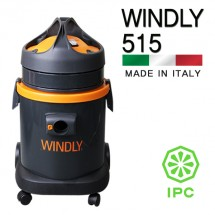 WINDLY 515