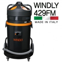 WINDLY 429FM(단종)